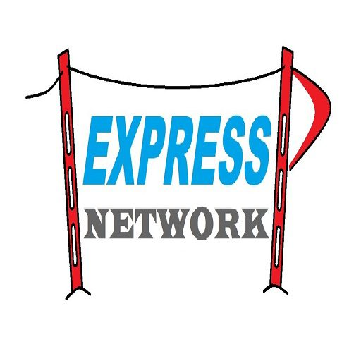 Express Ip Network